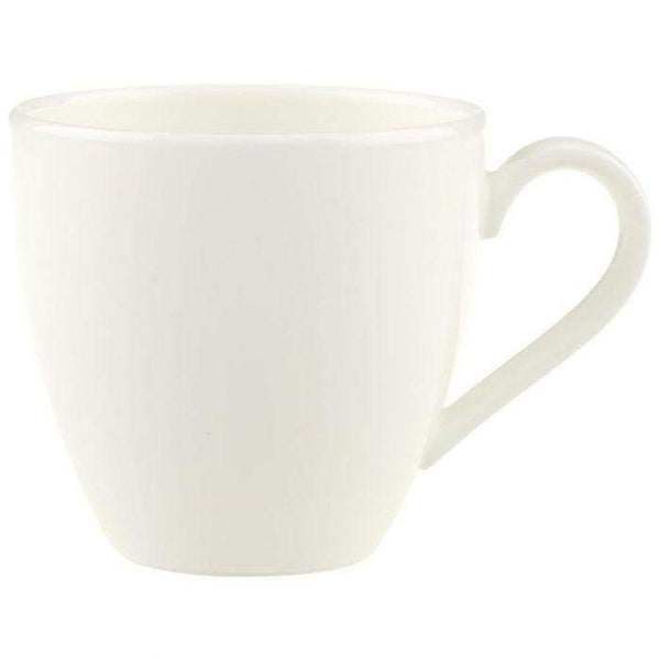 Villeroy and Boch Anmut Espresso Cup 0.10L (Cup Only)