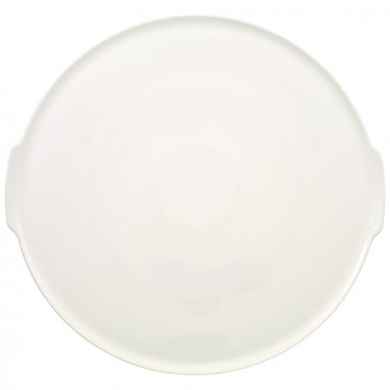 Villeroy and Boch Anmut Cake Plate 34cm