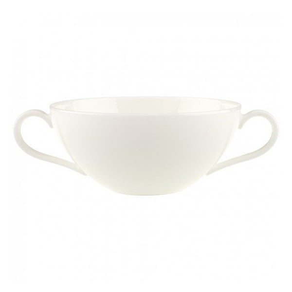 Villeroy and Boch Anmut Soup Cup 0.35L