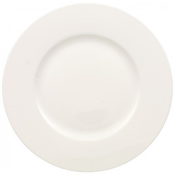 Villeroy and Boch Anmut Salad Plate 22cm