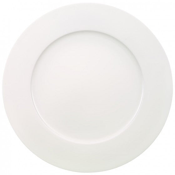 Villeroy and Boch Anmut Buffet Plate 30cm