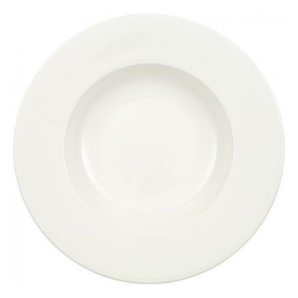 Villeroy and Boch Anmut Deep Plate 24cm