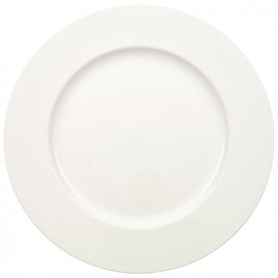 Villeroy and Boch Anmut Round Platter 33cm