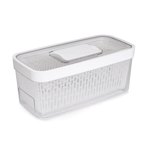 OXO Produce Keeper 4.7L