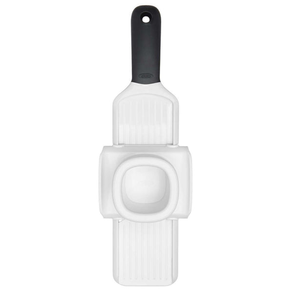 OXO Garlic Slicer