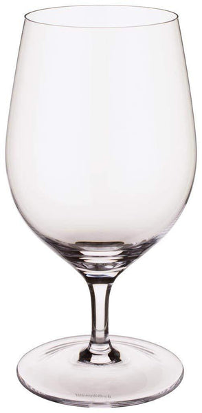 Villeroy and Boch Destination Bar Universal Wine Glass 0.38L / 15.5cm