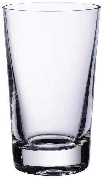Villeroy and Boch Destination Bar Tumbler 12.5cm