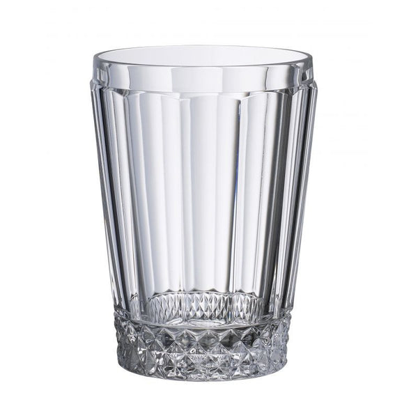 Villeroy and Boch Charleston Water Glass 12cm