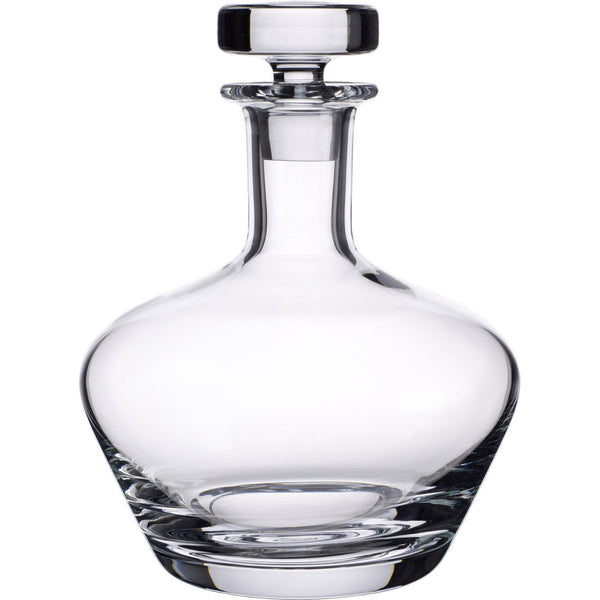 Villeroy and Boch Scotch Whisky Glass Carafe 1.00L