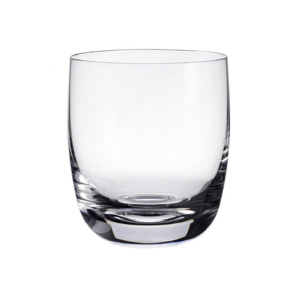 Villeroy and Boch Scotch Whisky Glass Tumbler 98mm