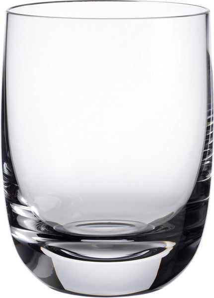 Villeroy and Boch Scotch Whisky Glass Tumbler 115mm