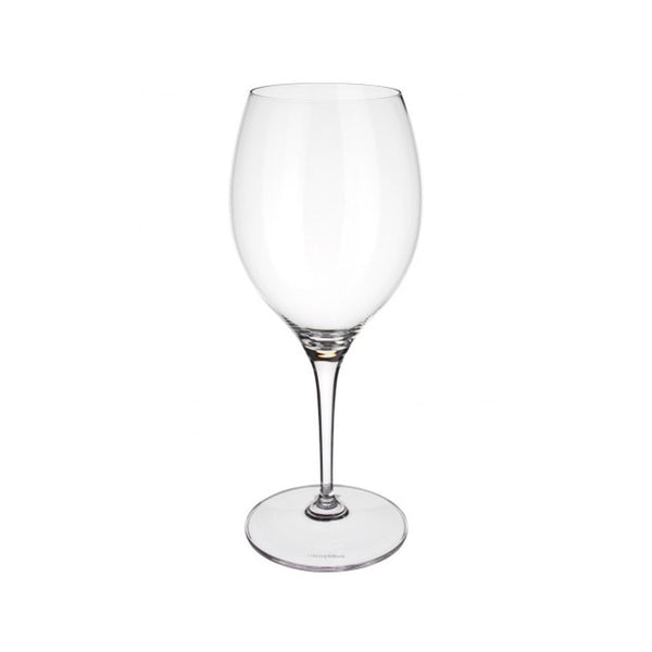 Villeroy and Boch Maxima Bordeaux Wine Glass 252mm