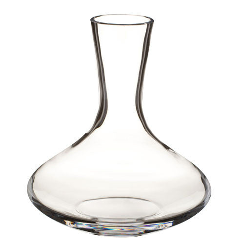 Villeroy and Boch Maxima Decanter 230mm 1.00L