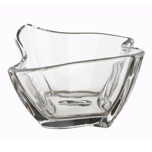 Villeroy and Boch NewWave Glass Dip Dish 80mm
