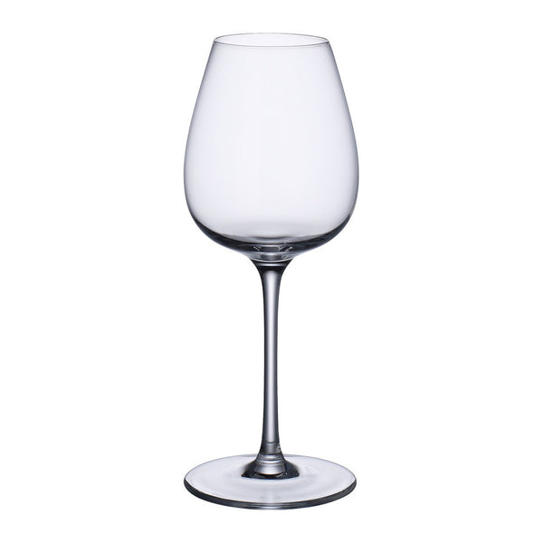 Villeroy and Boch Purismo Tanin Wine Glass