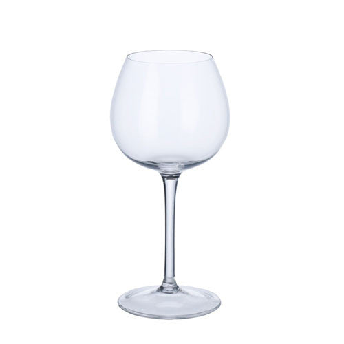 Villeroy and Boch Purismo Mellow Wine Glass