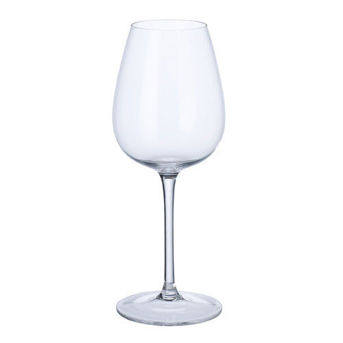 Villeroy and Boch Purismo Acid Wine Glass
