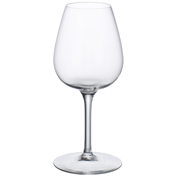 Villeroy and Boch Purismo Specials Dessert Wine Goblet 172mm 0.24L