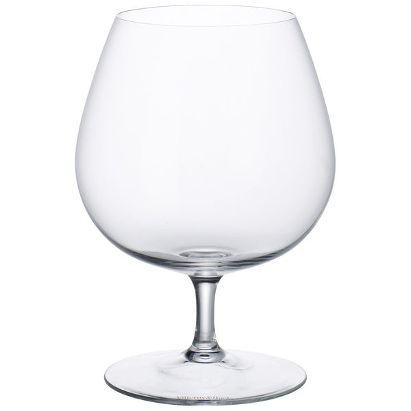 Villeroy and Boch Purismo Brandy Glass