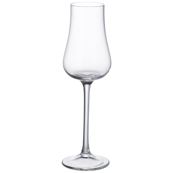 Villeroy and Boch Purismo Wine Glass