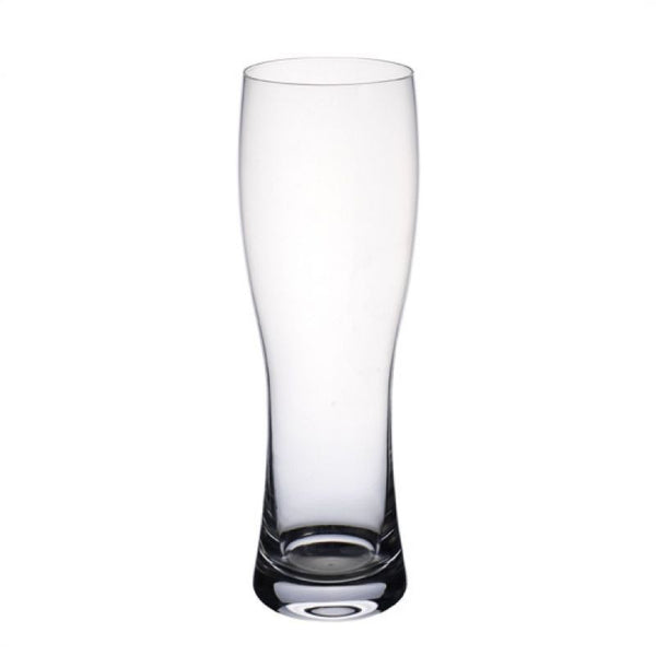 Villeroy and Boch Purismo Wheat Beer Goblet 24.3cm