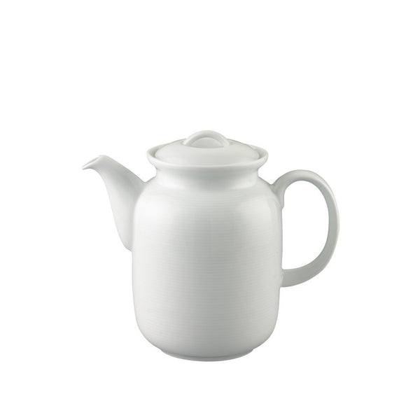 Thomas China Trend Coffee Pot 1.4L