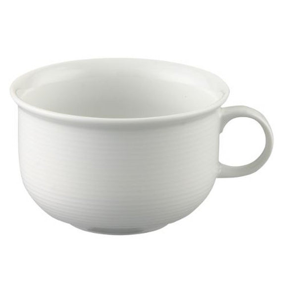 Thomas China Trend Teacup 4 Low 0.23L (Teacup only)