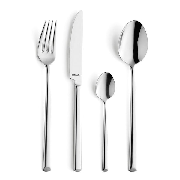 Amefa Metropole 26 Piece Family Set