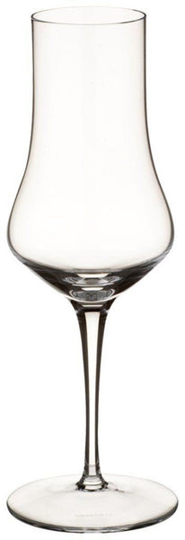 Villeroy and Boch Allegorie Grappa Glass 0.19L