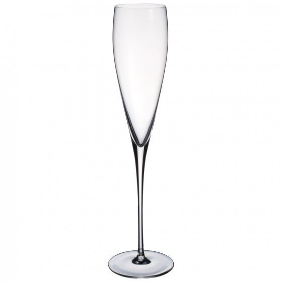 Villeroy and Boch Allegorie Premium Champagne Flute 30cm