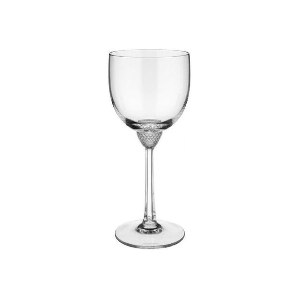 Villeroy and Boch Octavie Red Wine Glass 196mm