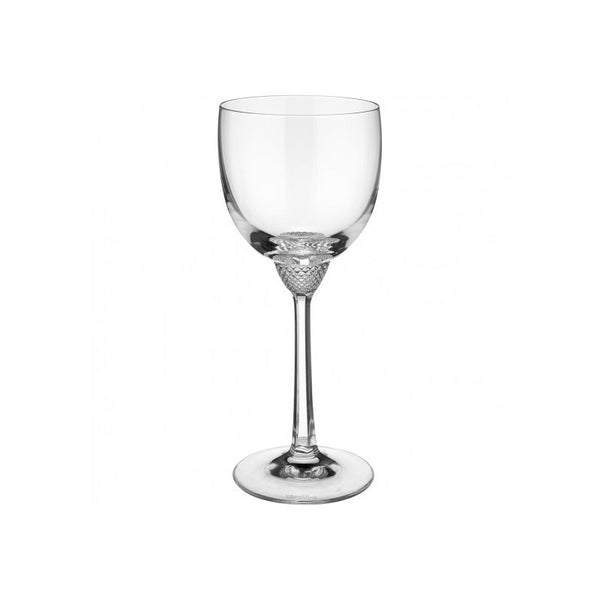 Villeroy and Boch Octavie White Wine Glass 186mm
