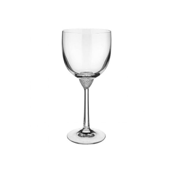 Villeroy and Boch Octavie Water Glass 206mm
