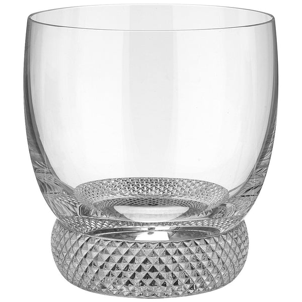 Villeroy and Boch Octavie Old-Fashioned Tumbler 92mm