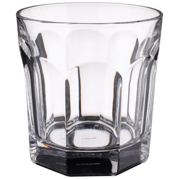 Villeroy and Boch Bernadotte Old-Fashioned Tumbler 9.4cm