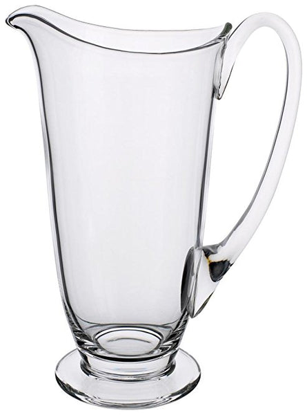 Villeroy and Boch Vinobile Jugs Glass Jug 1L