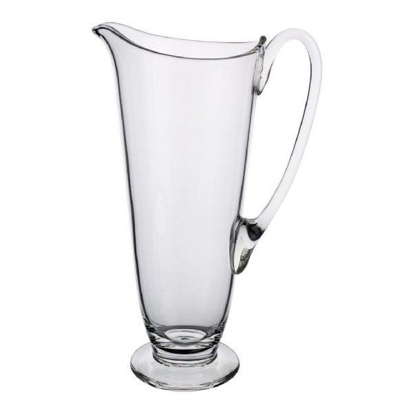 Villeroy and Boch Vinobile Jugs Glass Jug 1.5L