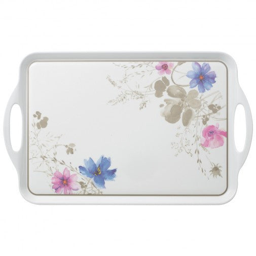 Villeroy and Boch Mariefleur Gris Kitchen Tray