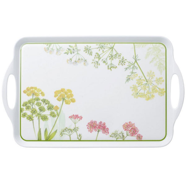 Villeroy and Boch Althea Nova Kitchen Tray