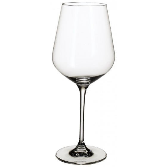 Villeroy and Boch La Divina Wine Glass 252mm
