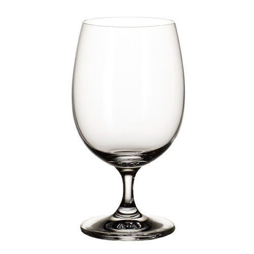 Villeroy and Boch La Divina Water Goblet 145mm 0.33L