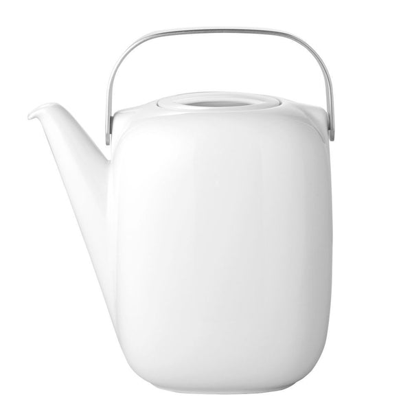 Rosenthal Suomi Coffee Pot 1.4L