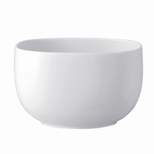 Rosenthal Suomi Cereal Bowl 14cm