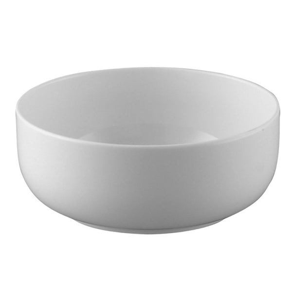 Rosenthal Suomi Cereal Bowl 15cm