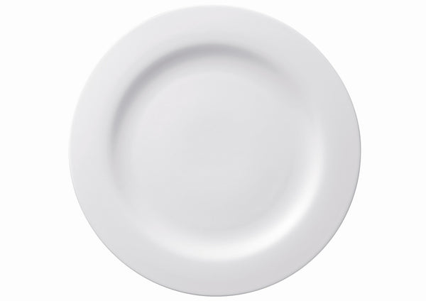 Rosenthal Moon Serving Plate 31cm