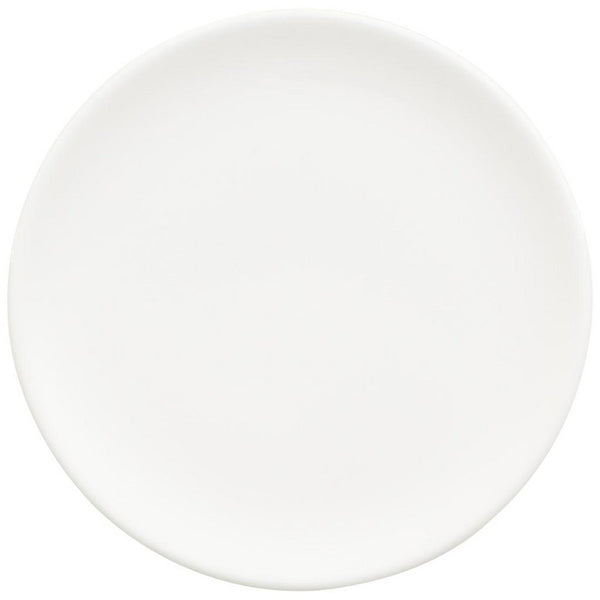 Villeroy and Boch Royal White Lid 7cm