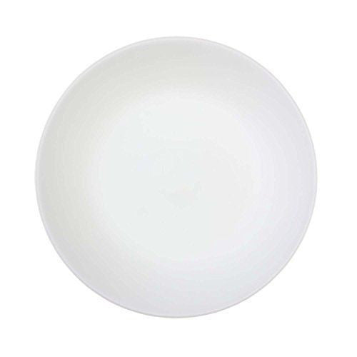 Corelle Winter Frost Salad Plate