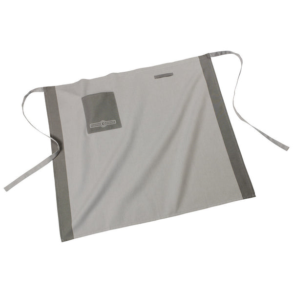 Villeroy and Boch Cooking Elements Professional Apron 80cm by 90cm