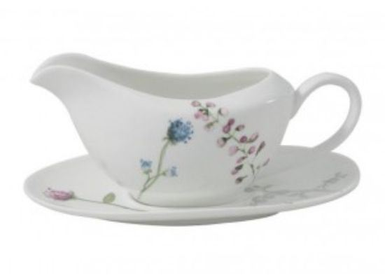 Aynsley China Camille Round Saucer 16.5 cm(saucer only)