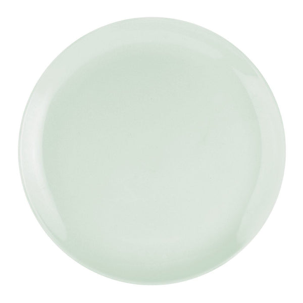 Portmeirion Choices Green Salad Plate 21cm (Set of 4)